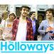 The Holloways [UK]
