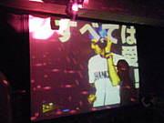 J-POP FESTIVAL〜JPF〜