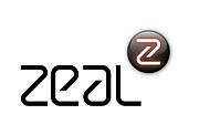 zeal CLUB