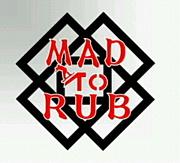MAD to RUB