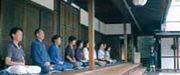 禅の探求「無門会」