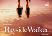 bayside walker