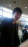 千葉ゼミ2008年入居者