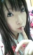 元メイド、地下アイドル〜姫野苺