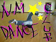 日大三島高校 ☆DANCE CLUB☆