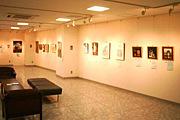 熊本コミックアート展企画準備室