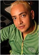 DJ TARO
