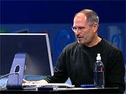 Mac OS X 10.5 - Leopard -