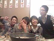 1987年生まれの大幡小中卒業生
