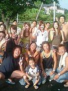 ☆竹林友の会☆