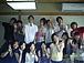 2007年度★三井(三橋)ゼミの仲間