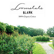 Loomstate BLANK
