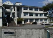 大分市立吉野中学校