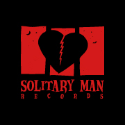 Solitary Man Records