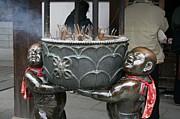 須磨寺界隈
