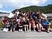 早稲田ボート授業2009