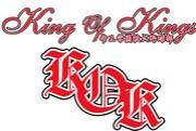 帝王学園軟式野球部KingOfKings