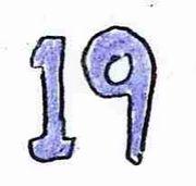 茗溪学園19回生