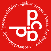 P.C.A.D.PROJECT