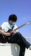 阪本奨悟 sing! 2010