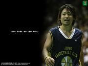 久方中学校バスケットボール部