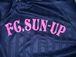 FC.SUN−UP