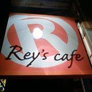 Rey's