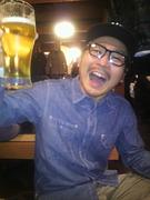 清水ヤングース!