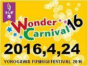 WonderCarnival16