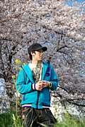 Yang-fu fr.韻狂人