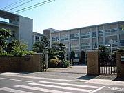 平成20年卒伝習館