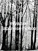 宮崎 日本語ラップ