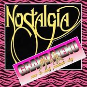 NOSTALGIA official  community