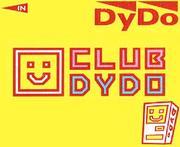 CLUB DYDO