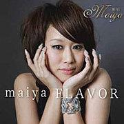 舞弥[Maiya]ファンクラブ
