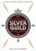 SILVER GUILD