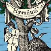 Hawaiian6,MAGICが好きだぁ!