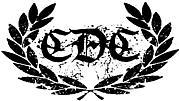 CDC (Hardcore)
