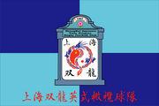 上海双龍橄欖球隊(上海ラグビー)