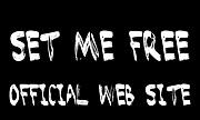 -SET ME FREE-