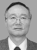 加藤 清雄