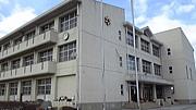 村田第二中学校☆