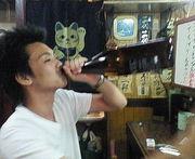 週末の楽しいお酒の飲み方