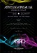 ASTRO 2008  special live!