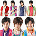 NYCBoys@Hey!Say!JUMP
