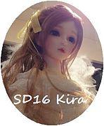 SD16 キラ