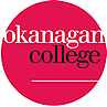 オカナガンカレッジ バーノン校