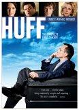 HUFF(FOX JAPAN)