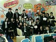 ♪2KSA詩栄class♪