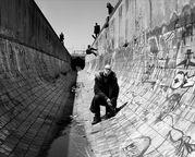Insomnia Skateboards